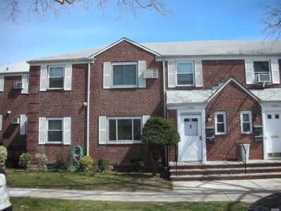 73-27 255th, Glen Oaks, NY 11004 - MLS#: 3113587
