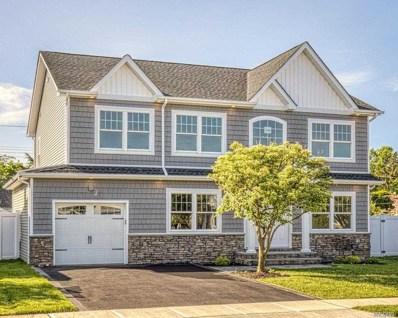129 Cottage Blvd, Hicksville, NY 11801 - MLS#: 3113610