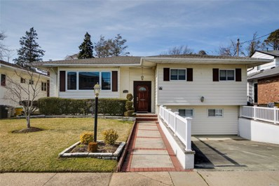 840 Moore St, Woodmere, NY 11598 - MLS#: 3113622