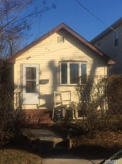 124-11 6th Ave, College Point, NY 11356 - MLS#: 3113625
