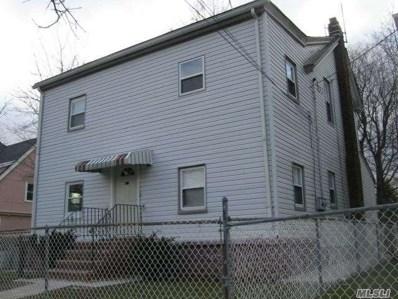 209 Washington St, Hempstead, NY 11550 - MLS#: 3113651