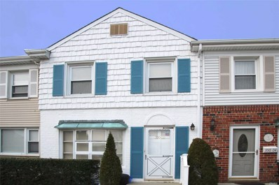 350 N Corona Ave, Valley Stream, NY 11580 - MLS#: 3113657