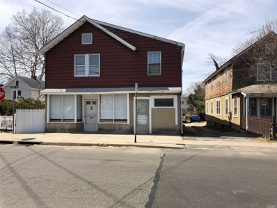 2 Valley Rd, Port Washington, NY 11050 - MLS#: 3113669