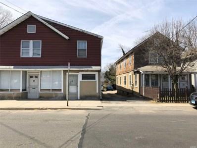 4 Valley Rd, Port Washington, NY 11050 - MLS#: 3113681