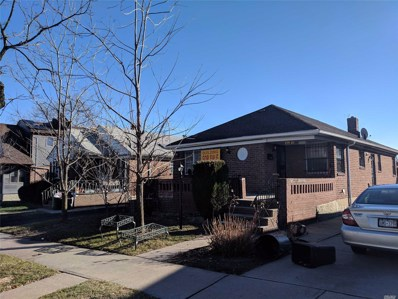 172-10 73rd Ave, Fresh Meadows, NY 11366 - MLS#: 3113708