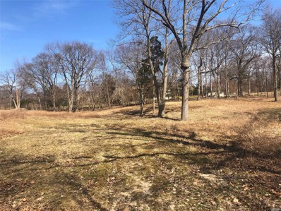 Bayberry Rd, Northport, NY 11768 - MLS#: 3113710