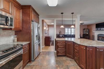 22 Ida Lane, Aquebogue, NY 11931 - MLS#: 3113760