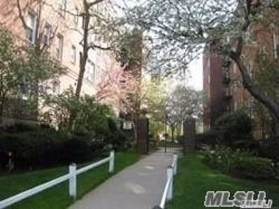 34 Cathedral Ave UNIT 4D, Hempstead, NY 11550 - MLS#: 3113801