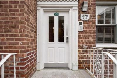 279 Cedarhurst Ave, Cedarhurst, NY 11516 - MLS#: 3113802