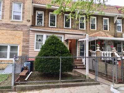 84-20 91st Ave, Woodhaven, NY 11421 - MLS#: 3113808