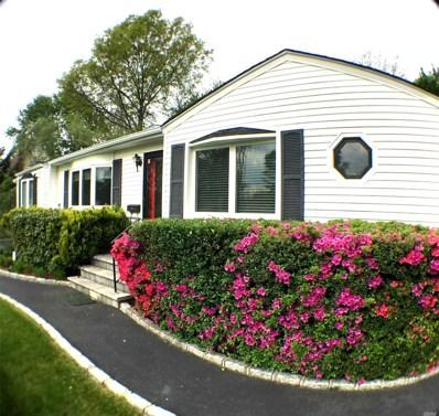 1550 Potter Blvd, Bay Shore, NY 11706 - MLS#: 3113812