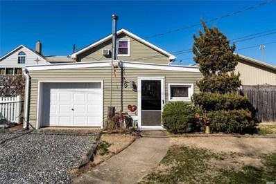 9 Waterview St, E. Rockaway, NY 11518 - MLS#: 3113827