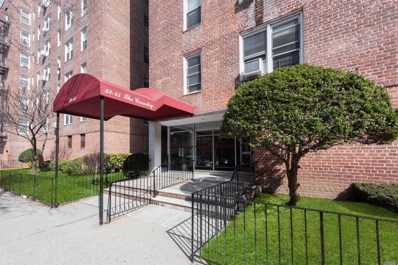 33-45 92, Jackson Heights, NY 11372 - MLS#: 3113842