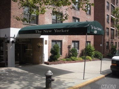 103-25 68th, Forest Hills, NY 11375 - MLS#: 3113902