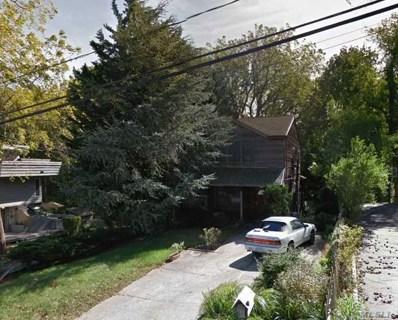 125 Walnut Rd, Kings Park, NY 11754 - MLS#: 3113986
