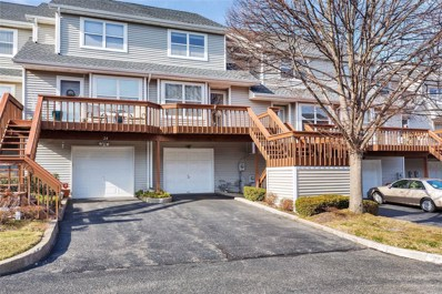 Port Jefferson, NY 11777