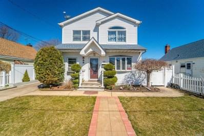 20 Marvin Ave, Hicksville, NY 11801 - MLS#: 3114012