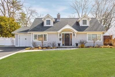 15 Circle Dr, Glen Cove, NY 11542 - MLS#: 3114018