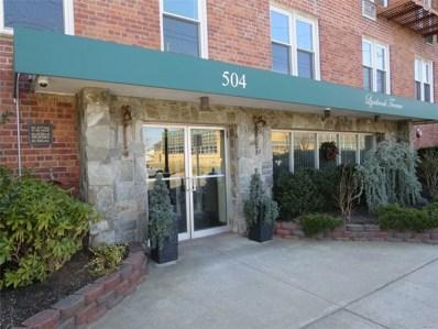 504 Merrick Rd, Lynbrook, NY 11563 - MLS#: 3114031