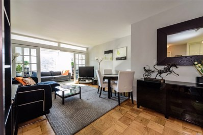 70-25 Yellowstone Blvd UNIT 3-O, Forest Hills, NY 11375 - MLS#: 3114073
