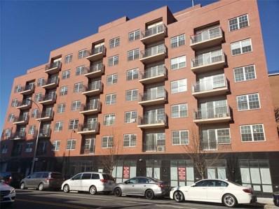 71-66 Parsons, Flushing, NY 11365 - MLS#: 3114088
