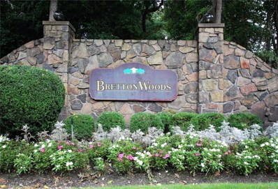 432 Clubhouse Ct, Coram, NY 11727 - MLS#: 3114102