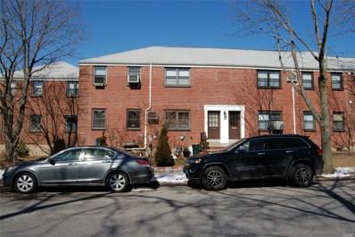 160-01 16, Whitestone, NY 11357 - MLS#: 3114124