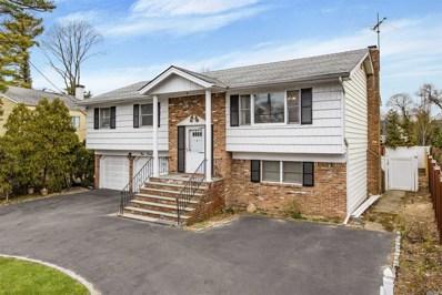 140 E Rockaway Rd, Hewlett, NY 11557 - MLS#: 3114125