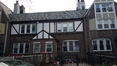 34-30 72 St, Jackson Heights, NY 11370 - MLS#: 3114174
