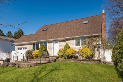 155 W Radcliff Dr, East Norwich, NY 11732 - MLS#: 3114226