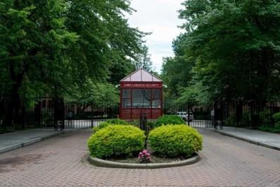 150-25 72, Kew Garden Hills, NY 11367 - MLS#: 3114272