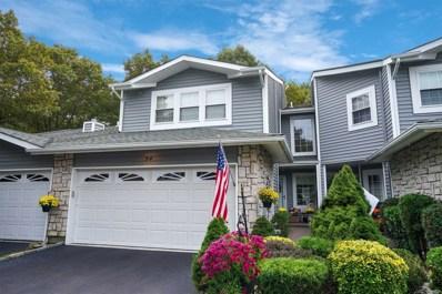 94 Colony Dr, Holbrook, NY 11741 - MLS#: 3114322