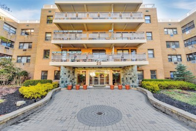 25 Park Pl UNIT 1B, Great Neck, NY 11021 - MLS#: 3114389