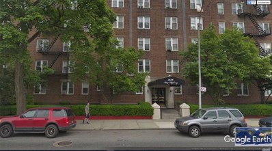 3626 Kings Hwy UNIT 3-A, Brooklyn, NY 11234 - MLS#: 3114393