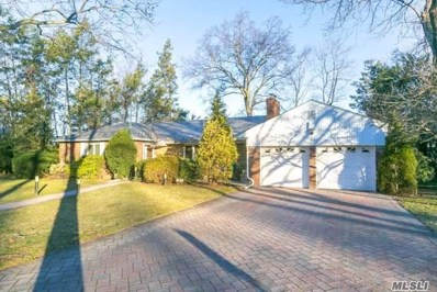 40 N Somerset Dr, Great Neck, NY 11020 - MLS#: 3114441