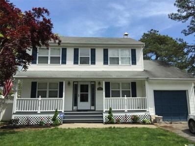 51 Pine St, Pt.Jefferson Sta, NY 11776 - MLS#: 3114443