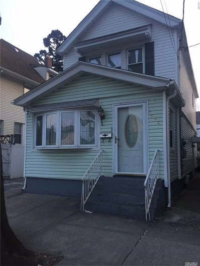 94-06 Springfield Blvd, Queens Village, NY 11428 - MLS#: 3114502