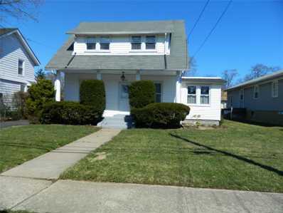 2932 Cleveland Ave, Oceanside, NY 11572 - MLS#: 3114518