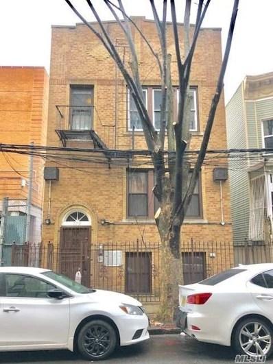 779 Garden Street, Bronx, NY 10460 - MLS#: 3114536