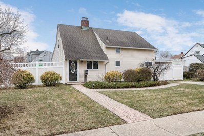 16 South Ln, Levittown, NY 11756 - MLS#: 3114547