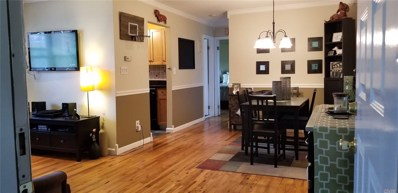 9 Fairharbor Dr, Patchogue, NY 11772 - MLS#: 3114580