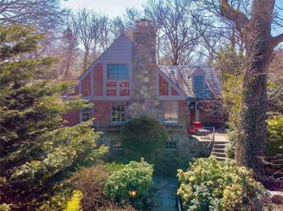 21 Prospect Ave, Sea Cliff, NY 11579 - MLS#: 3114588