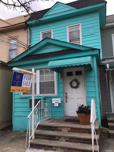 47-14 99th St, Corona, NY 11368 - MLS#: 3114607