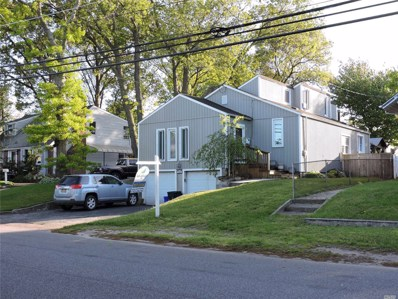 56 Livingston Ave, Babylon, NY 11702 - MLS#: 3114611