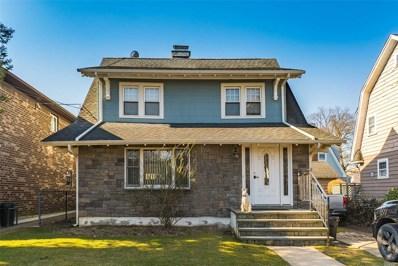 41-62 Westmoreland, Little Neck, NY 11363 - MLS#: 3114641