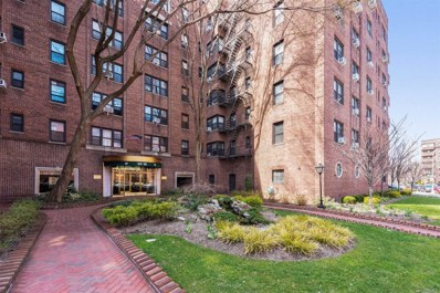 69-10 Yellowstone, Forest Hills, NY 11375 - MLS#: 3114681