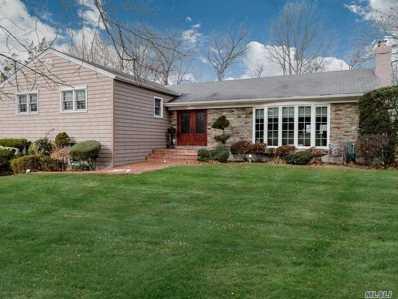 23 Lakeville Dr, East Hills, NY 11576 - MLS#: 3114685