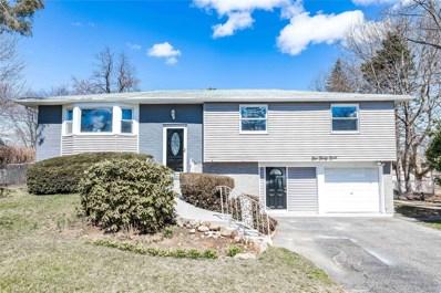 149 New Hwy, Commack, NY 11725 - MLS#: 3114728