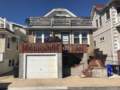41 Illinois Ave, Long Beach, NY 11561 - MLS#: 3114747