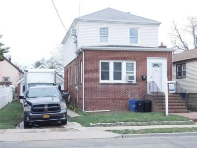 93 First Ave, E. Rockaway, NY 11518 - MLS#: 3114755